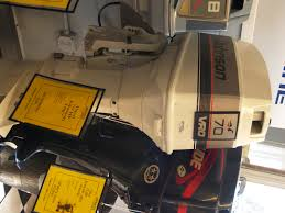 1989 johnson 70 hp outboard images reverse search