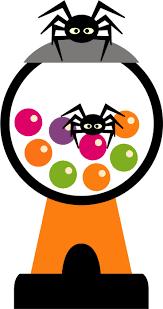 google images halloween clipart 146 best u2040halloween u203f images on pinterest halloween clipart
