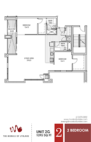 628 fleet street floor plans 100 2 bedroom floor plan sleeping space options and bed