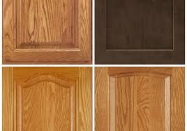 ideas to update kitchen with oak cabinets cabinet refinishing royal construction