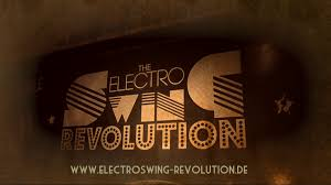 electro swing italia electro swing revolution trailer 2014 swing with us
