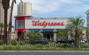 walgreens follows target in allowing men who say they are u0027women
