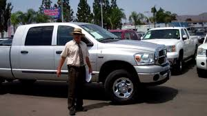 2006 dodge ram 1500 mega cab 110871 2007 dodge ram 1500 slt mega cab 4wd