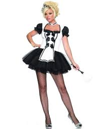 halloween costume maid compare prices on woman servant maid online shopping buy low