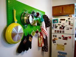 kitchen pegboard ideas benefits of using kitchen pegboard