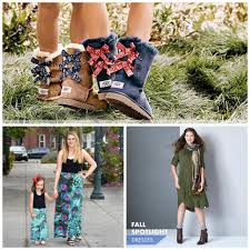 zulily ugg sale zulily deals ugg me and fall clothing
