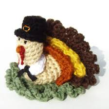 fall crochet pattern thanksgiving crochet pattern crochet