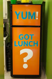 on break sign for desk 26 best break room project images on pinterest break room desk