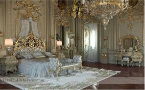 Best  Luxury Bedroom Sets Ideas On Pinterest Luxury Bed - Bedroom set design furniture