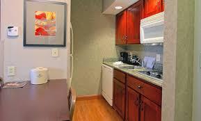 in suites homewood suites hotel bloomington indiana