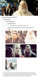 Hobbit Meme - lord of the rings the hobbit meme dump because i love these