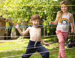 Backyard Kid Activities by Backyard Games And Activities Activities Parents And Outdoor Games