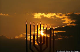 thanksgivukkah blessings by rabbis bring hanukkah gratitude to the