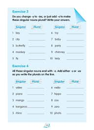 16 best english grammar images on pinterest english grammar