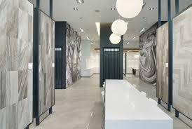 anatolia tile u0026 stone showroom www anatoliatile com tile stone
