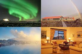 the northern lights inn hotel northern lights inn blue lagoon hotels in reykjavik hotels