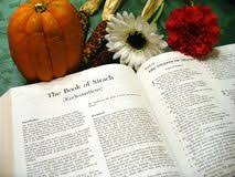 thanksgiving bible stock photos royalty free pictures