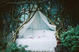 fairy bed beds that look like they ve been taken out of fairy tales