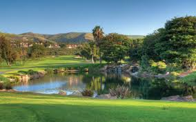 san juan golf club golf course in laguna niguel ca
