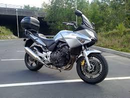 honda cbf abs 04 jpg 1024 768 honda motorcycle pinterest