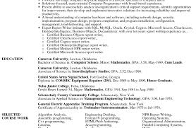 resume writing dallas rare top resume monster tags top resume certified professional