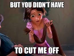 film frozen jokes tangled memes funny jokes about disney animated movie