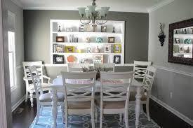 complete dining room makeover hometalk