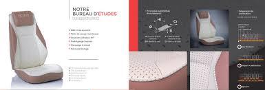 bureau des hypoth鑷ues borlis s a solutions en matériaux souples borlis lab