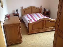 le bon coin chambre à coucher le bon coin chambre a coucher adulte occasion beautiful lit rustique