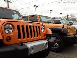 orange jeep rubicon crush orange 2012 wrangler unlimited sahara with color match top