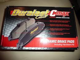 nissan altima brake pads duralast gold cmax brake pads nissan forums nissan forum