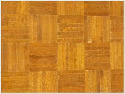 Witex Laminate Flooring Parquet Flooring Home Depot Code 019 Superior Parquet Flooring
