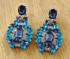 blue chandelier earrings dsc00829 jpg