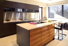 Veneer Kitchen Cabinets by Kitchen Cabinet Consistent Ash Kitchen Cabinets Industrial
