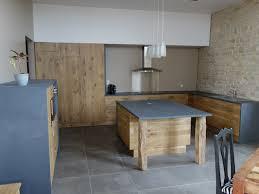 fabriquer caisson cuisine 083 cuisine terminée l heure est au bilan rénovation d une