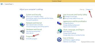 how to install and enable telnet on windows 10 8 1 7 and server