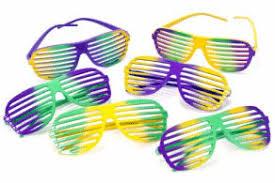 mardi gras glasses mardi gras kanye glasses
