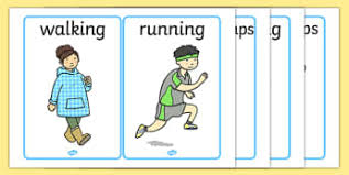 pe physical education writing frames and worksheets page 1