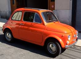 blog post fiat 500 revisiting the original formula car talk