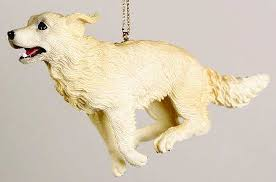 dogs ornament collection at replacements ltd