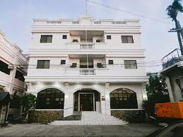 10 best iloilo hotels hd photos reviews of hotels in iloilo