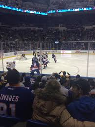monster truck show nassau coliseum nassau coliseum section 104 hockey seating rateyourseats com