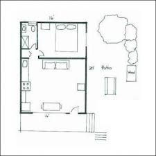 small space floor plans new small home plans new home plans design