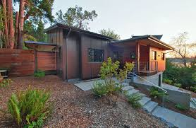 small energy efficient homes energy efficient homes environmentally materials building