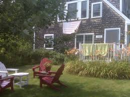 charming cottage walk to beach and dock homeaway kennebunk