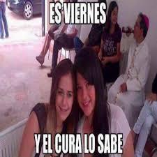 Meme Viernes - meme de borrachos es viernes imagenes bonitas frases bonitas