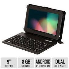 android tablets with keyboards power nobis tablet w keyboard 9 800 x 480 multi