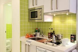 small kitchen ideas for studio apartment kitchen ideas kitchen cabinet design for small kitchen tiny house