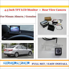 nissan almera australia review online buy wholesale nissan almera lcd from china nissan almera