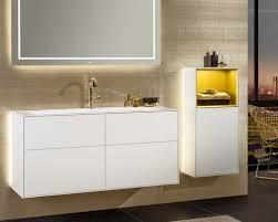 designer bathroom furniture designer bathrooms by michael